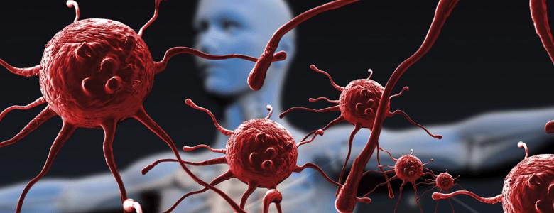 featured_immunsystemAllgemein